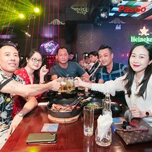319 Beer Club - Tây Sơn