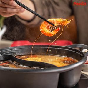 Hotpot Story – Aeon Mall Long Biên